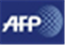 AFP - Espanha